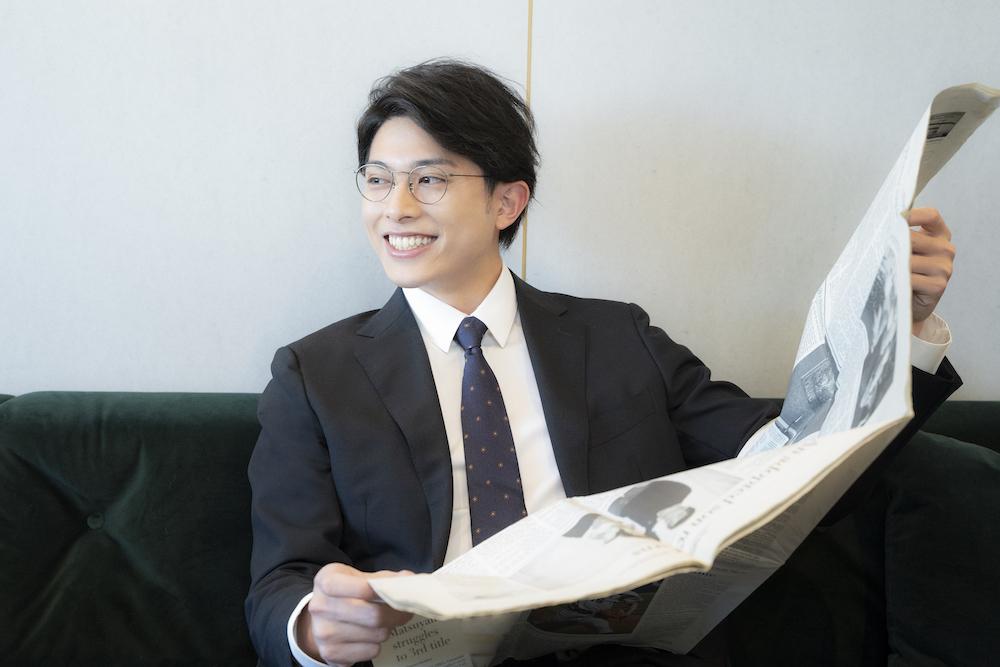 メイン画像(2021/4〜)③